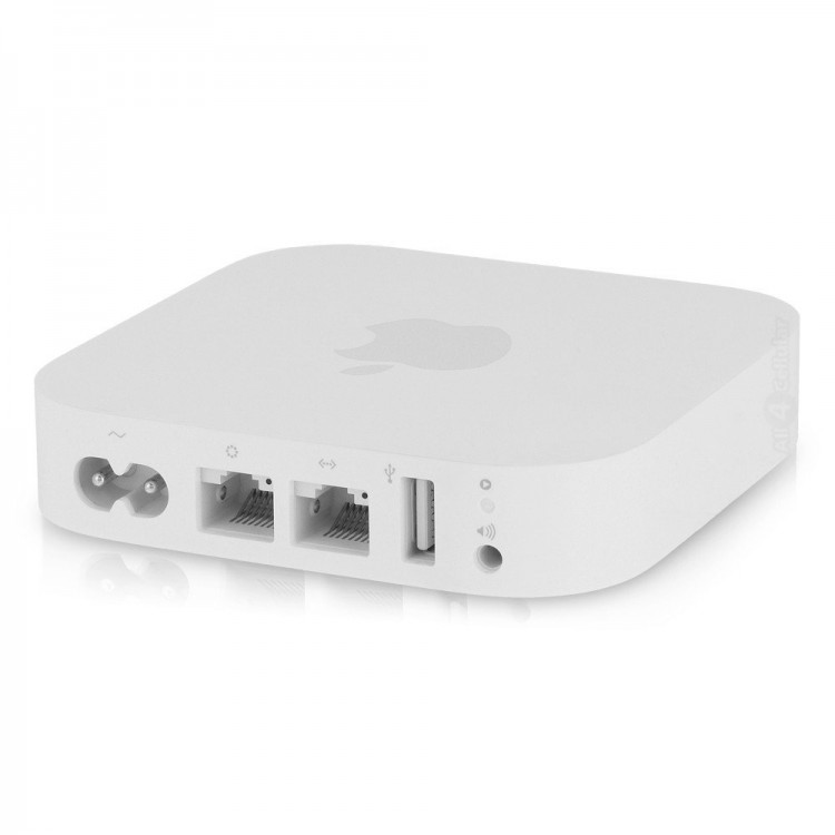 Apple Airport Express A1392 - USED