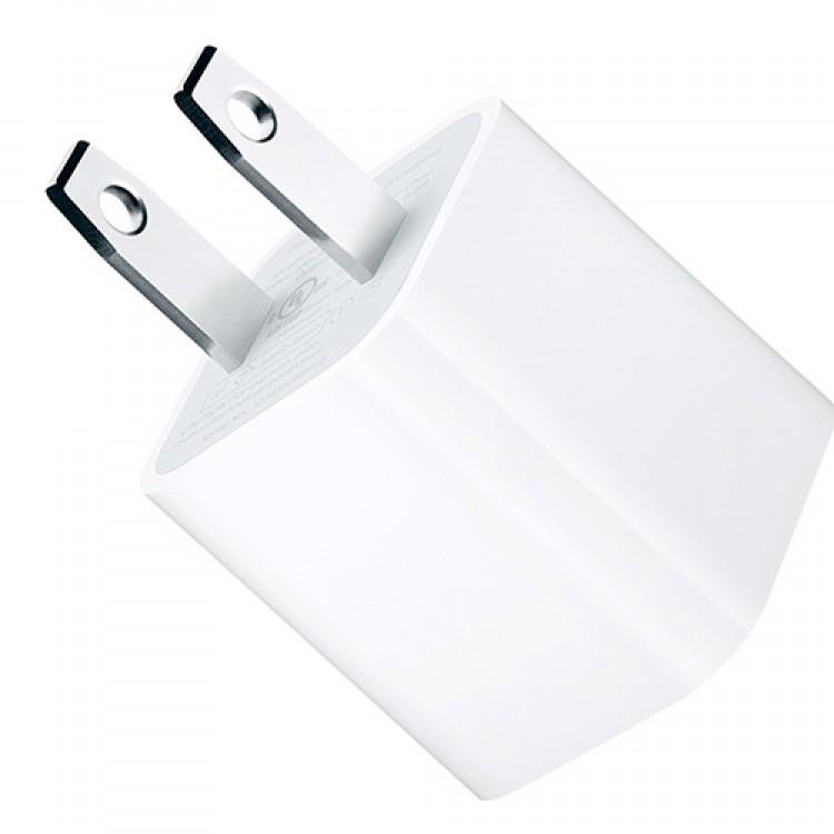 Apple 5W USB Power Adapter - USED