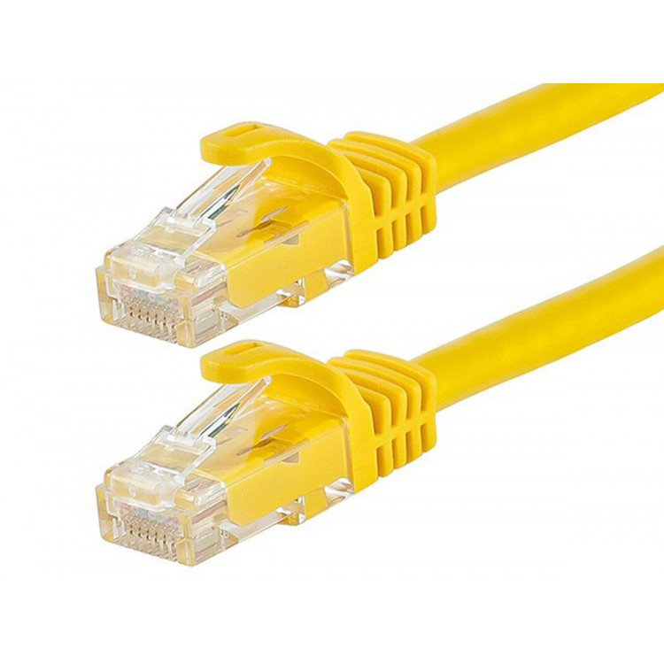 5 ft Ethernet Cable NEW