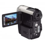 Digital Camcorders (2)