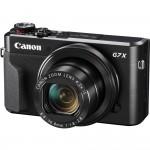 Digital Cameras (2)