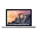 Macbooks (0)