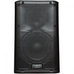 PA Speakers (0)