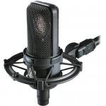 Studio Microphones (4)