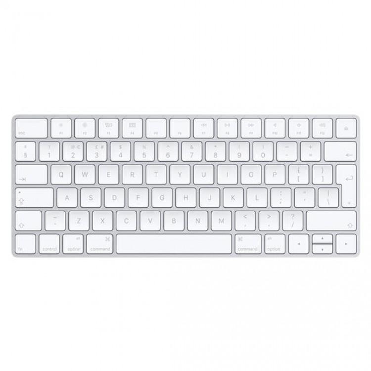 Apple Magic Keyboard MLA22LL/A USED