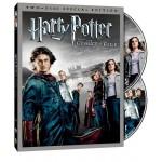 DVD Movies (11)