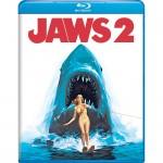 Blu-Ray Movies (4)